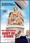The Dixie Chicks: Shut Up and Sing